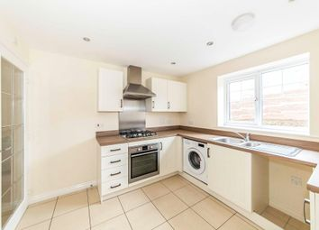 3 bed detached house for sale in Buttercup Grove, Stainton, Middlesbrough TS8