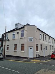 1 bed flat for sale in Birches Head House, 63-65 Birches Head Road, Stoke-On-Trent ST1