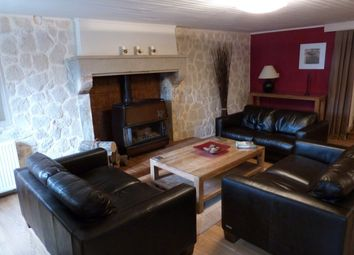 Thumbnail 3 bed country house for sale in La Rochefoucauld, Charente, France
