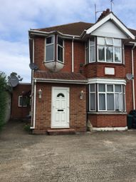 Thumbnail 2 bed duplex to rent in Great West Road, Hounslow