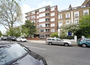 Thumbnail 1 bed flat to rent in Chepstow Crescent, Noting Hill