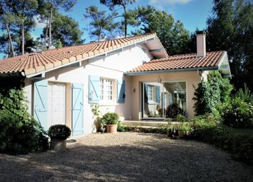 """Thumbnail 5 bed villa for sale in 20Mn From Hossegor, Soustons """"Le Marensin"""" Area, Soorts-Hossegor, Soustons, Dax, Landes, Aquitaine, France"""