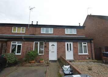 Thumbnail 2 bed detached house for sale in Ives Road, Norwich, Norfolk