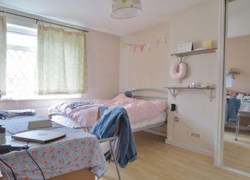 Thumbnail 3 bed semi-detached house to rent in Nesbitt Road, Brighton