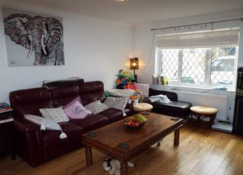 Thumbnail 3 bedroom property to rent in Penydarren Drive, Whitchurch, Cardiff