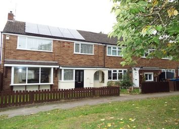 Thumbnail 3 bed property to rent in Needwood Hill, Lichfield