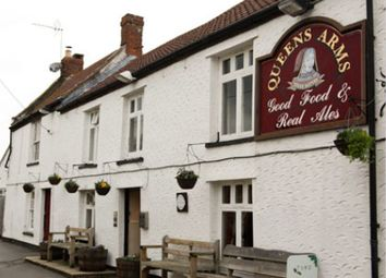 Thumbnail Pub/bar for sale in Celtic Way, Bleadon, Wsm, North Somerset