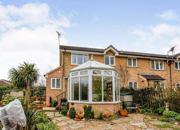 Thumbnail 1 bed end terrace house for sale in Southwood Road, Rusthall, Tunbridge Wells, Kent