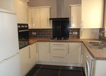 Thumbnail 4 bed property to rent in Fieldhead Road, Off Abbeydale Road