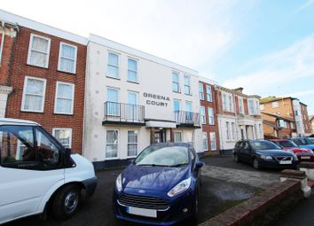 Thumbnail Studio to rent in Greena Court, Shelley Road