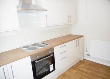 Thumbnail 3 bed terraced house for sale in Cwmparc -, Treorchy