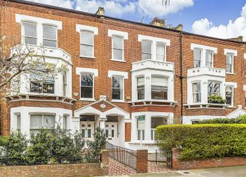 Aynhoe Road, London W14. 6 bed property