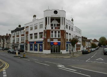 Thumbnail Office for sale in Montague Building, Southchurch Road, Southend-On-Sea