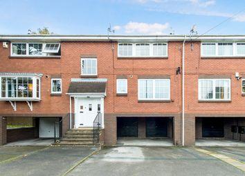 2 bed flat for sale in Gledhow Valley Road, Chapel Allerton, Leeds LS17