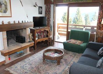 Thumbnail 1 bed apartment for sale in St-Gervais-Les-Bains, Rhone-Alpes, 74, France