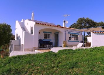 Thumbnail 3 bed villa for sale in Vila Nova De Cacela, Faro, Portugal