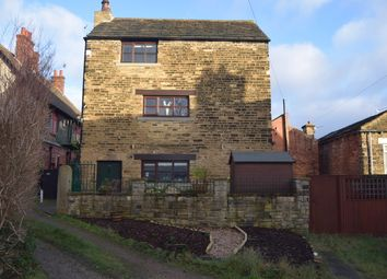 Thumbnail 2 bed detached house to rent in Ring O Bells Yard, Horbury