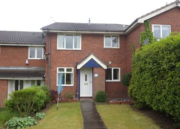 Thumbnail 1 bedroom town house for sale in Summerhill Drive, Waterhayes, Newcastle