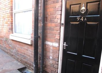 Thumbnail 1 bed flat to rent in Gravelly Hill, Erdington, Birmingham