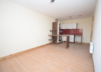 Thumbnail 1 bed flat to rent in Flat 13, 14 Gillygate, Pontefract