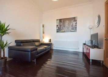 1 bed flat for sale in Royal Park Terrace, Edinburgh EH8