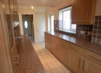 Thumbnail 2 bed semi-detached house to rent in New Road, Trebanos, Swansea