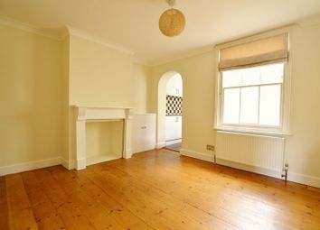 Thumbnail 2 bed terraced house to rent in North Street, Godalming