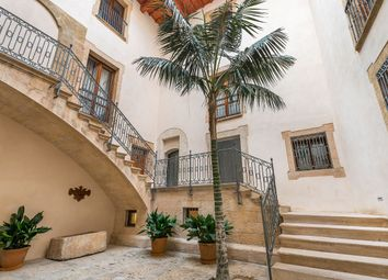 Thumbnail 4 bed duplex for sale in Palma Old Town, Balearic Islands, Spain, Palma, Majorca, Balearic Islands, Spain