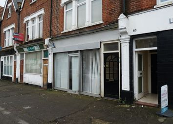 Thumbnail Office for sale in Cambridge Road, New Malden