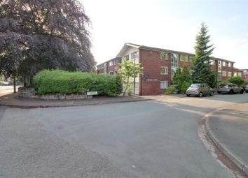 Thumbnail 2 bed flat for sale in Ashton Lane, Sale