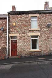 Thumbnail 2 bedroom terraced house for sale in Orchard Terrace, Lemington, Newcastle Upon Tyne