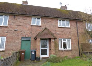 Thumbnail 3 bed property for sale in Balls Green, Withyham, Hartfield