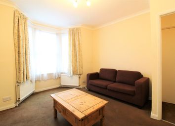 Thumbnail 2 bed flat to rent in Carlyle Road, Ealing