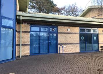 Thumbnail Office to let in Llys Y Fedwen, Parc Menai House, Bangor