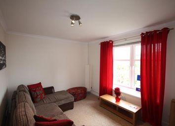 Thumbnail 2 bedroom flat to rent in Littlejohn Street, Aberdeen
