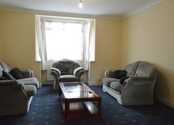 Thumbnail 3 bedroom end terrace house to rent in Wellesley Road, Slough, Berkshire.