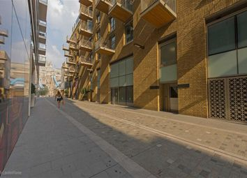 Thumbnail 1 bed flat for sale in Tudor House, One Tower Bridge, London Bridge, London