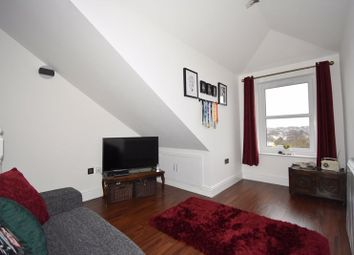 Thumbnail 1 bedroom flat for sale in Broad Street, Staple Hill, Bristol
