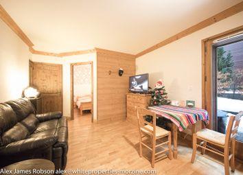 Thumbnail 1 bed apartment for sale in Taille De Mas Des Frênes, Rhône-Alpes, France