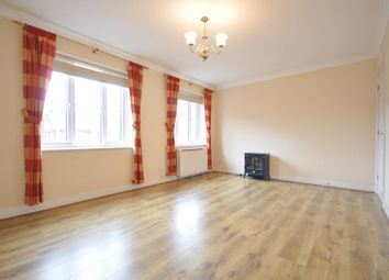 Thumbnail 2 bed flat for sale in Clifton Court, Victoria Street, Lytham, Lytham St Annes, Lancashire