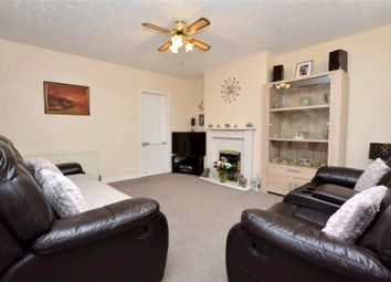 Kent Crescent, Pudsey, West Yorkshire LS28