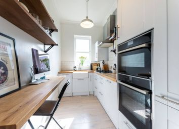 Thumbnail 1 bed flat for sale in Maberley Road, Crystal Palace, London