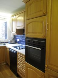 Thumbnail 2 bed flat to rent in Ripley Court, Gateshead, Tyne And Wear