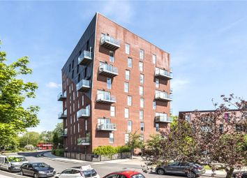 2 bed flat for sale in Nevis Court, 1 Loch Crescent, Edgware HA8