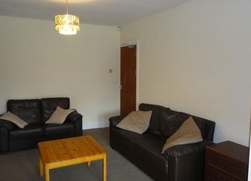 Thumbnail 4 bedroom semi-detached house to rent in Heathside Road, Withington, Manchester