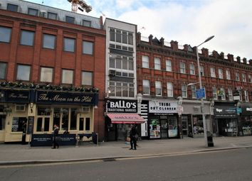 Thumbnail Studio to rent in Station Road, Harrow, Middlesex