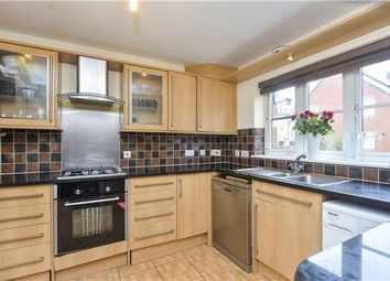 Thumbnail 4 bed property for sale in Terrett Avenue, Headington, Oxford