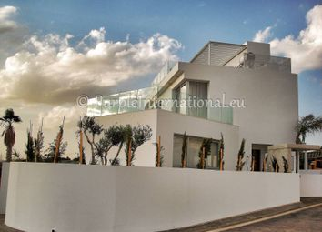 Thumbnail 4 bed villa for sale in Kryou Nerou 45, Ayia Napa 5343, Cyprus