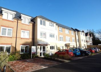 Thumbnail 1 bed property for sale in Havant Road, Drayton, Portsmouth