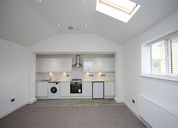 Thumbnail 1 bed flat for sale in Station Road, Swindon